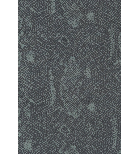 Studio Anneloes Poppy Snake Shirt Dark Grey Moss Green