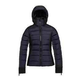 Goldbergh Almeta Jacket No Fur