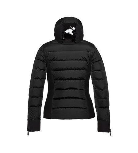 Goldbergh Almeta Jacket No Fur Black