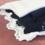 Rosemunde Babette Silk Top Regular  New White