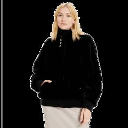 UGG Laken Faux Fur Jacket