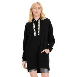 UGG Lucille Hoodie Dress