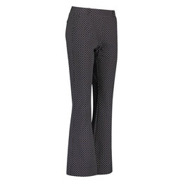 Studio Anneloes Flair Minimal Trousers