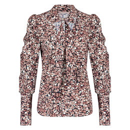 Studio Anneloes Lina Small Leo Shirt
