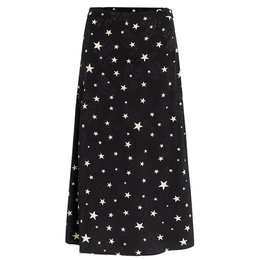 Fabienne Chapot Hall Coco Skirt