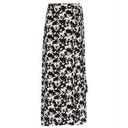Fabienne Chapot Bobo Skirt