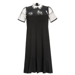 Vive Maria Colette Swing Dress