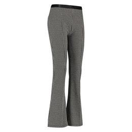Studio Anneloes Fien Jacquard Trousers
