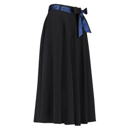 Studio Anneloes Ambali Skirt Pants