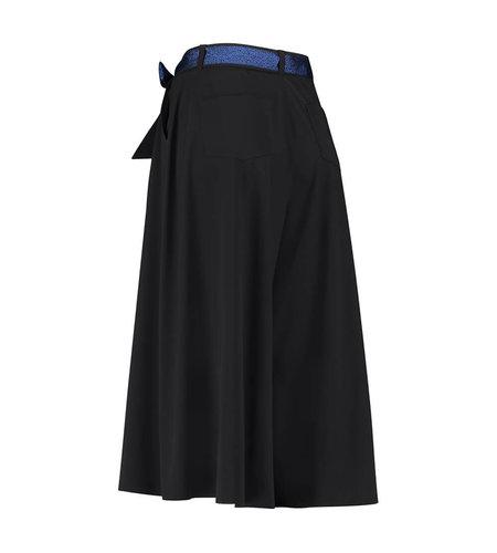 Studio Anneloes Ambali Skirt Pants Black