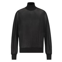Studio Anneloes Marlon Mesh Shirt