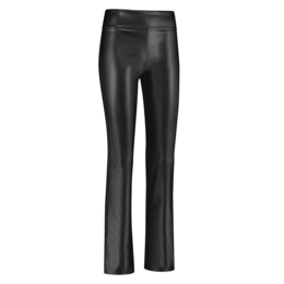Studio Anneloes Hester Leather Trousers