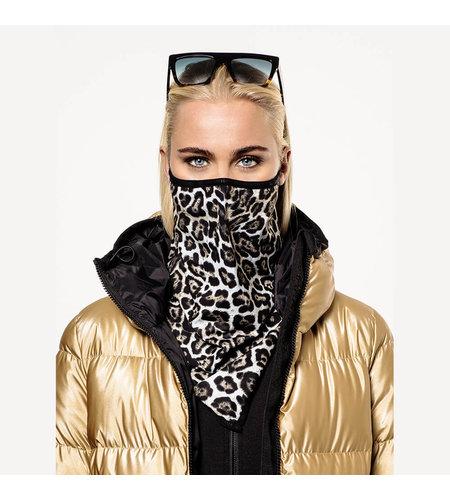 Goldbergh Goldbergh Marf  Leopard