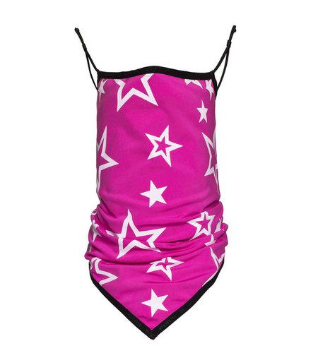 Goldbergh Goldbergh Marf  Wow Pink