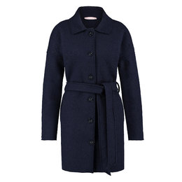 Studio Anneloes Philly Wool Coat