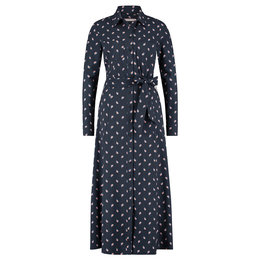 Studio Anneloes Indy Paisley Max Dress