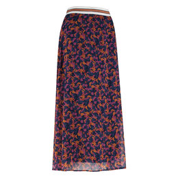 Studio Anneloes Lorna Crepe Skirt