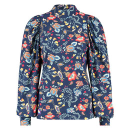Studio Anneloes Bo Flower Blouse