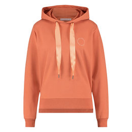 Studio Anneloes Jip Hoody Sweater
