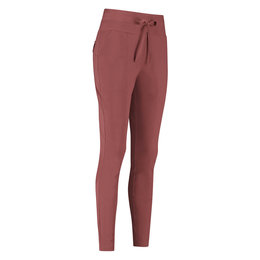 Studio Anneloes New Franka Trousers