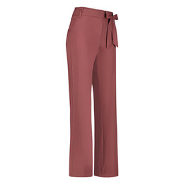 Studio Anneloes Renske Trousers