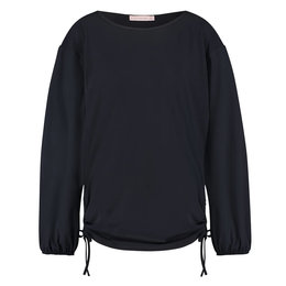 Studio Anneloes Lieve Shirt