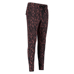 Studio Anneloes Road Big Letter Trousers