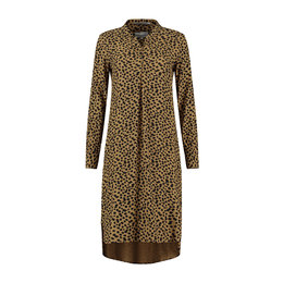 Goosecraft Sabine Dress