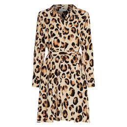 Fabienne Chapot Dorien Dress