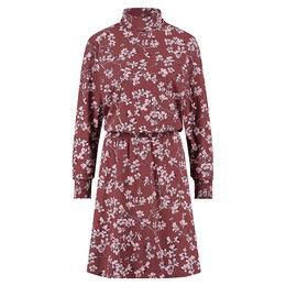 Studio Anneloes Ruby Flower Dress