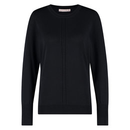 Studio Anneloes Pearl Pullover