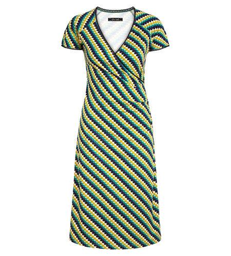 King Louie Cross Dress Daze Eden Green