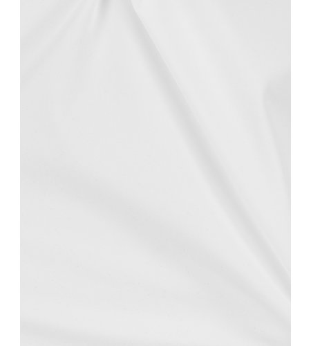 Jane Lushka T Shirt Sara Easy Wear White