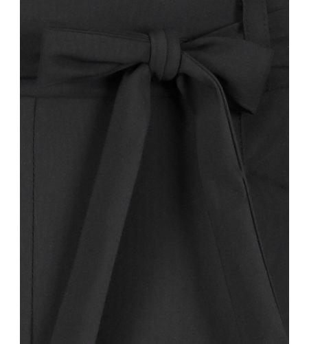 Jane Lushka Jumpsuit Diana Easy Wear Black