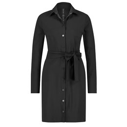 Jane Lushka Dress Nico Easy Wear