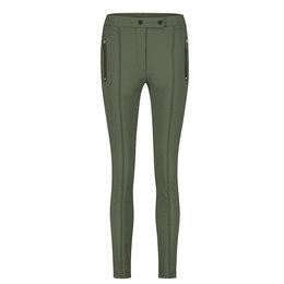 Jane Lushka Pants Kaya Long 1