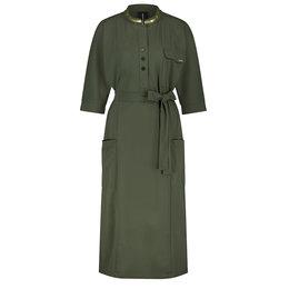 Jane Lushka Dress Dakota G