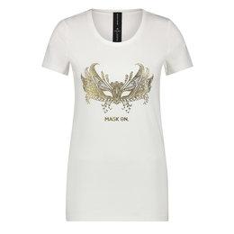 Jane Lushka T Shirt