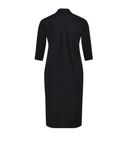 Jane Lushka Dress Gerrie 1 Black