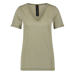 Jane Lushka T Shirt Leny