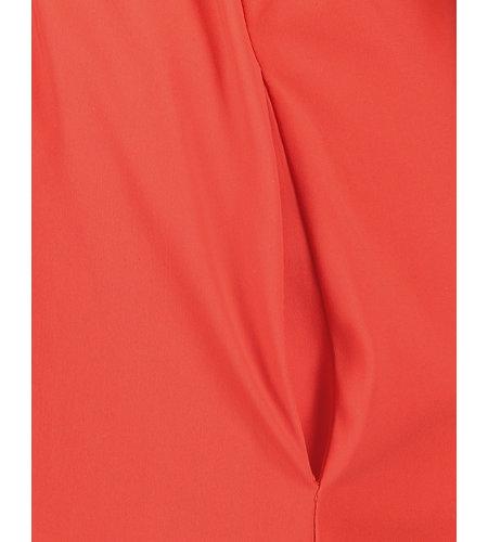 Jane Lushka Dress Kelly Red