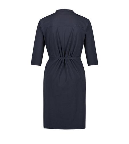 Jane Lushka Dress Kelly Blue