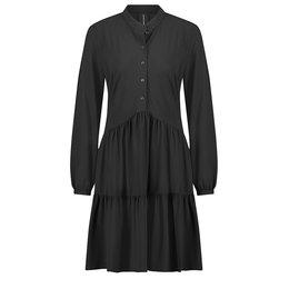 Jane Lushka Dress Anna Short