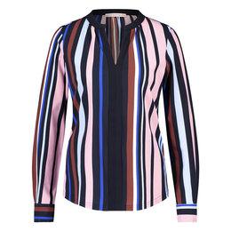 Studio Anneloes Zelinda Stripe Shirt