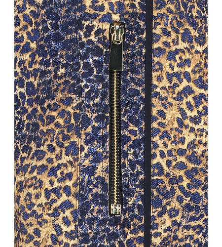 Jane Lushka Pants Annabel Blue