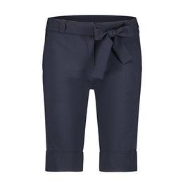 Jane Lushka Pants Lulu