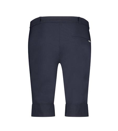 Jane Lushka Pants Lulu Blue