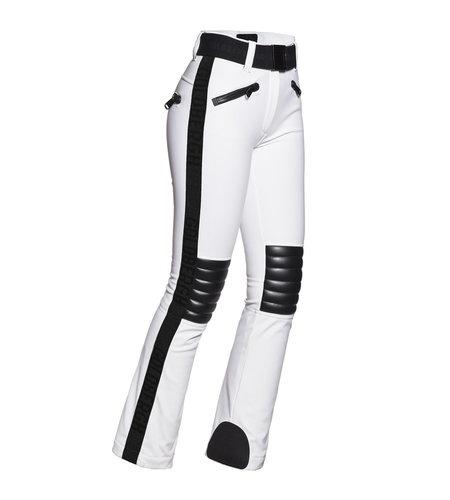 Goldbergh Rocky Ski Pant White