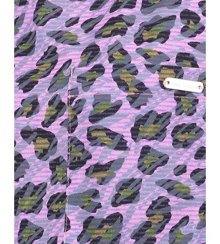 Jane Lushka Top Alexa 2 Purple