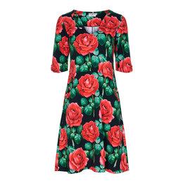 Margot Dress Rosie Runway